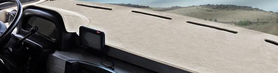 Poly Carpet™