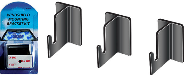 Replacement Brackets