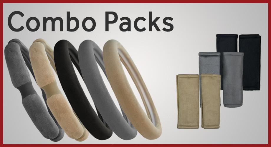 Combo Packs™
